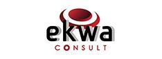 EKWA logo
