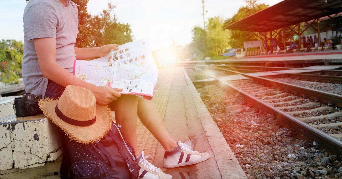 Customer Journey - Volg de reis die je klanten maken naar een aankoop!