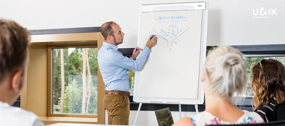 Marketing Workshop Adwords Seo