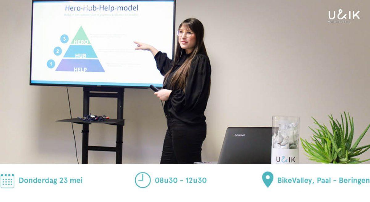 Header-Website-Workshop-Social-Media